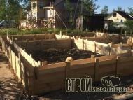 Загородное  строительство 11